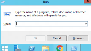 How to Remove Unwanted Files from Windows Servers