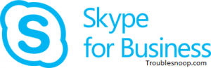 How to Fix Skype for Business
