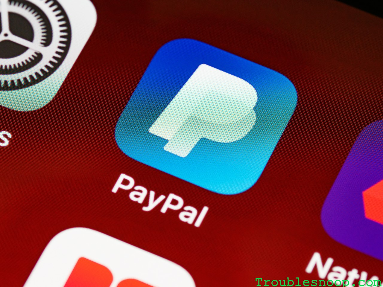 How to Fix and Open PayPal Account in India