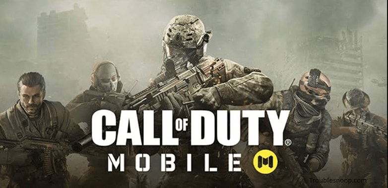 Tips and Tricks of Call of Duty Mobile