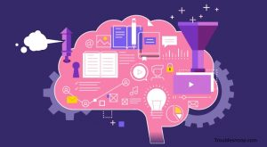 What is Cognitive Cloud Computing