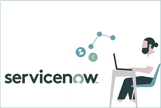 How to Fix ServiceNow Tool
