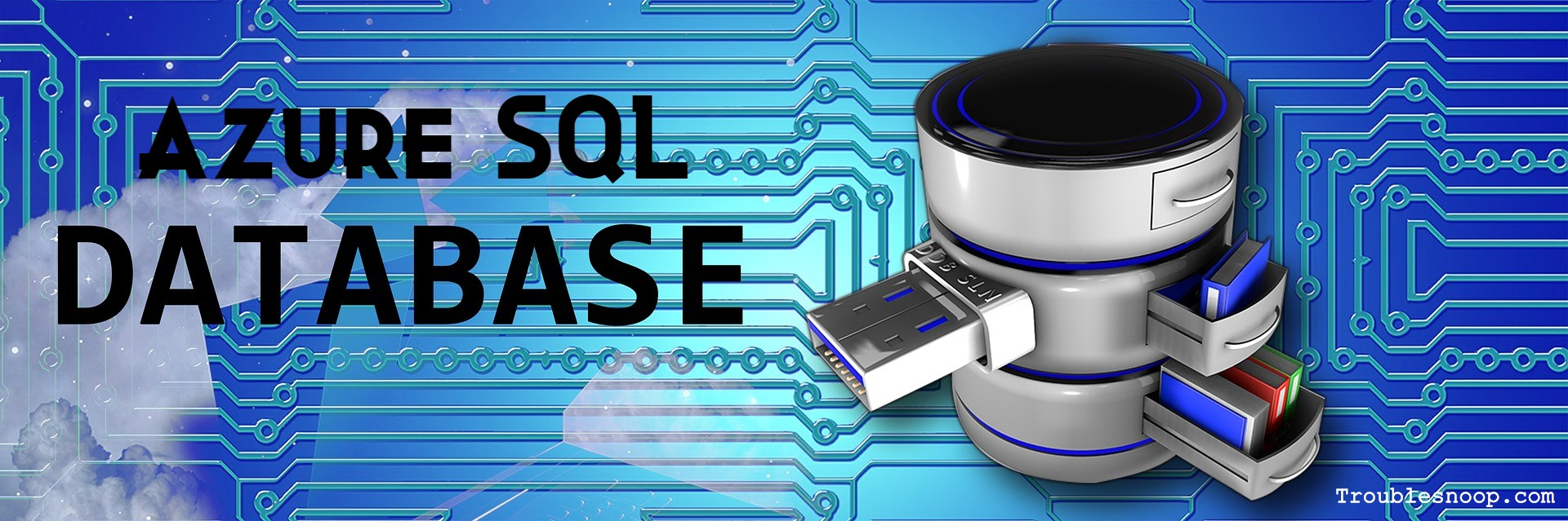 Azure SQL Data Platform Deployment Models