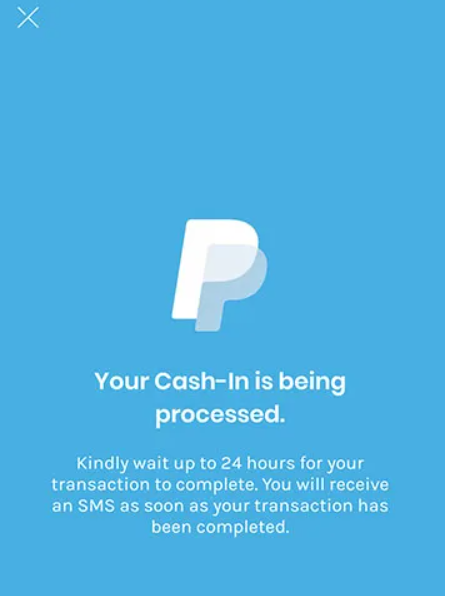 How to Transfer Money from Paypal to Gcash