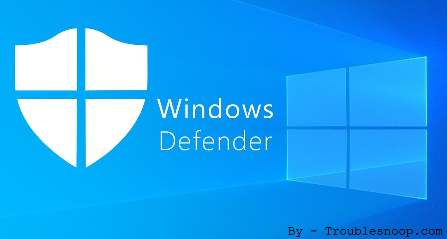 How To Enable Ransomware Protection In Windows 10? Should we turn on Ransomware Protection?